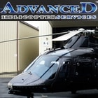 Advanced_Helicopter_Services1