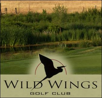 Wild Wings Golf